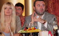 Почему разводится светская львица и звезда шоу бизнеса Вера Брежнева?