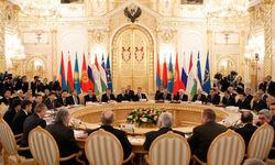 Россиянам выгоднее производить продукцию в Казахстане