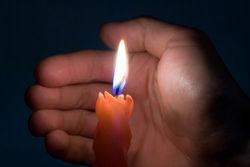 жители Ингушетии остались без света