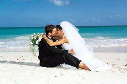 пышные свадьбы