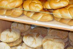 Подорожает хлеб в Украине