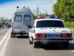 Полицейского уволили