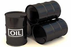 14 тонн контрафактной нефти