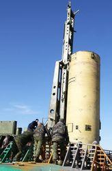 Польша создаст противоракетный щит