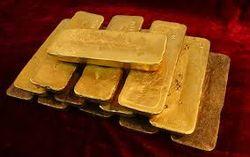 Polyus Gold нарастила выпуск золота, но акции падают