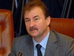 Aleksandr_Popov