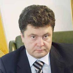Petr_Poroshenko
