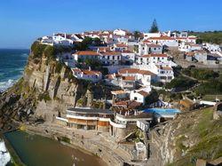 Рынок недвижимости Португалии: снижение цен в центре внимания инвесторов