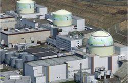 Япония перезапустит АЭС