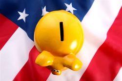 доходы американцев