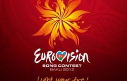 10 финалистов Евровидения-2012
