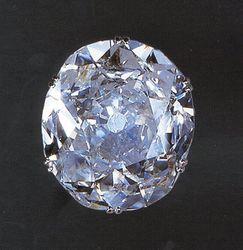 Алмаз Кох-и-Нор