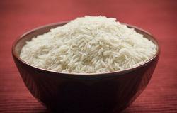 Потребление вьетнамского риса