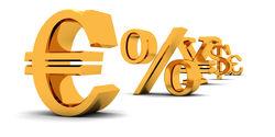 Guardian: грозит ли обвалом евро падение доверия к ЕС
