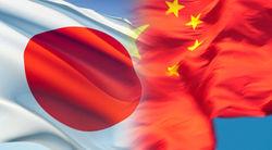 Повторит ли Китай в борьбесудьбу Германии