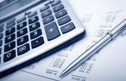 НДС и подоходный налог