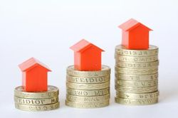 Рейтинг падения цен на жилье в мире