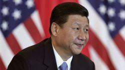 Преемник лидера Китая