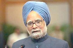 Премьер Индии