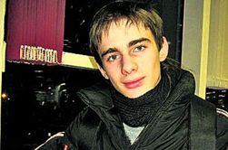 Прекращены поиски глухонемого парня, пропавшего в Крыму
