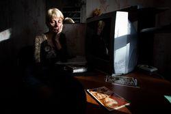 Пресс-фото Беларуси