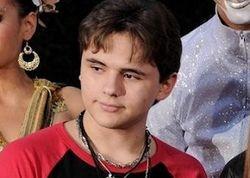 Обвинения сына Майкла Джексона AEG Live называет детскими фантазиями