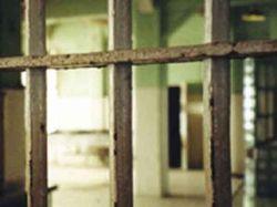В тюрьмах Узбекистана отказываются принимать посылки осужденным – СМИ