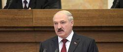 Проблемные предприятия Беларуси