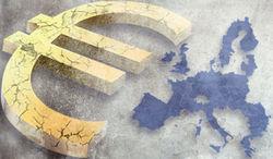 Проблемы Испании и Греции