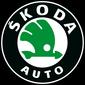 Продажи Skoda в России