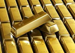 Продолжиться ли нисходящее движение на рынке золота?