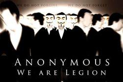 Хакеры атакуют сайты украинского правительства