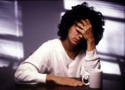 Причины и корни депрессии