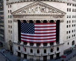 QE3 в США
