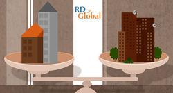 RD Global: покупатели выбирают качество, а не низкие цены