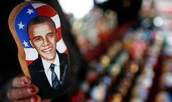 Эксперты: отмена встречи Обамы с Путиным – скандал, но не катастрофа
