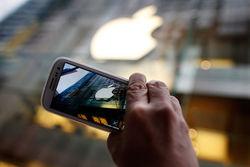 Суд запретил ввозить из Китая в США некоторые модели iPad и iPhone