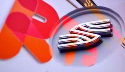 Основные индексы бирж России начали понедельник в миноре