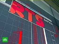 Биржи России начали торги в осторожном плюсе