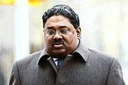 Радж Раджаратнам