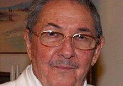 Какая пенсия? 81-летний Рауль Кастро – избран главой Кубы