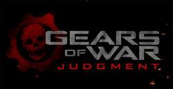 Разработчики Judgment