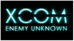 Разработчики XCOM