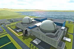 Референдум в Литве об АЭС