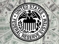 Регуляторы ждут от банков США