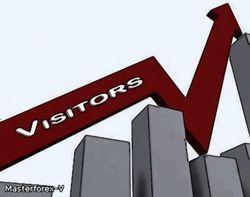 Рейтинг Masterforex-V: у кого из брокеров растет, у кого падает популярность?