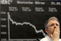 Рейтинг банков Беларуси