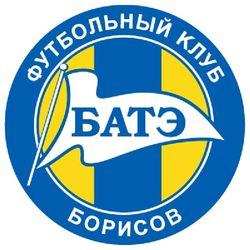 Рейтинг футболистов БАТЭ