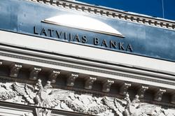 Рейтинг популярности латвийских банков