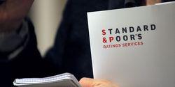 Рейтинговое агентство S&P в 2006 году обмануло инвесторов - суд